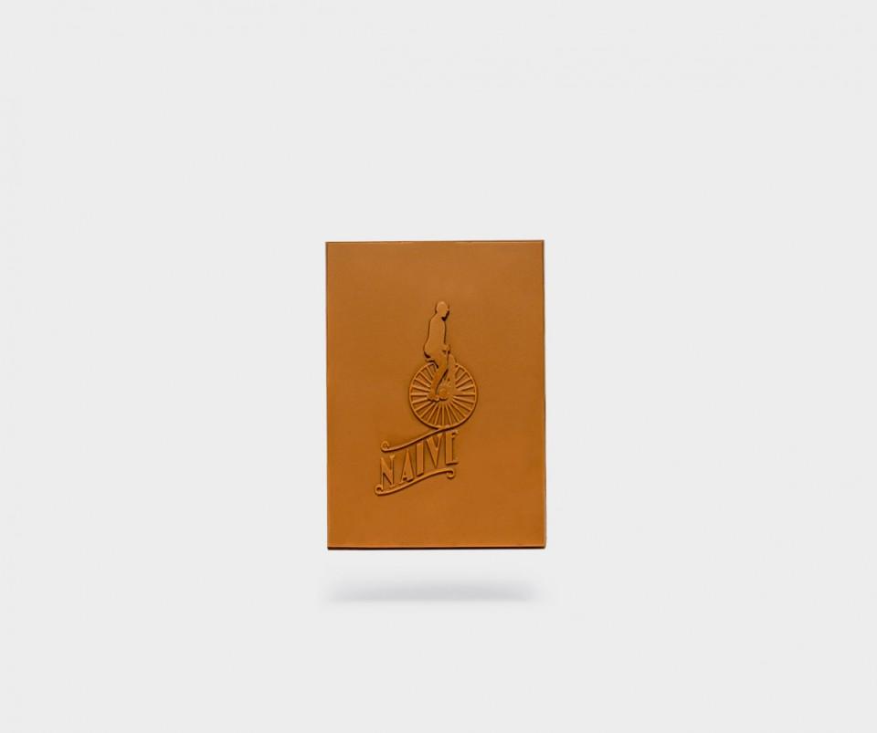 caramel-03