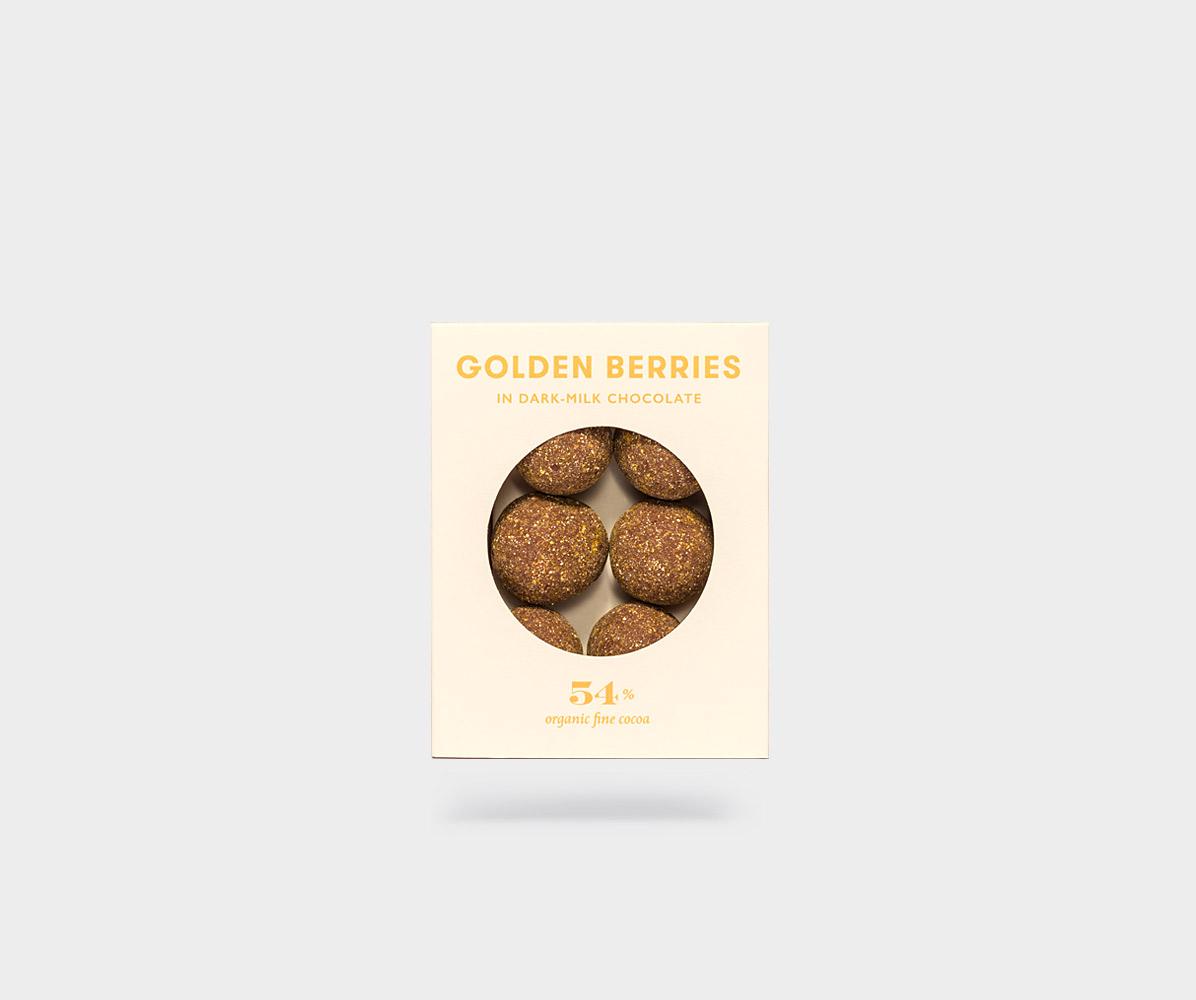 golden-berries